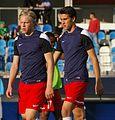 FC Liefering gegen SV Mattersburg (29. Mai 2015) 46.JPG