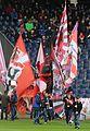 FC Red Bull Salzburg gegen FK Austria Wien (19. März 2017) 19.jpg