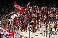 FC Red Bull Salzburg gegen SK Rapid Wien (19. Juli 2014) 18.JPG