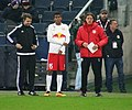 FC Red Bull Salzburg gegen SV Mattersburg ( 16.März2016) 21.JPG