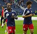 FC Red Bull Salzburg gegen Wolfsberger AC 22.JPG