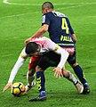FC Red Bull Salzburg versus Wolfsberger AC (31. März 2018) 35.jpg