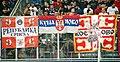 FC Salzburg FK Roter Stern Belgrad 11.jpg