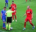 FC Salzburg versus KRC Genk (UEFA Championsleague 17. September 2019) 39.jpg