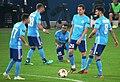 FC Salzburg versus Olympique Marseille (3. Mai 2018) 18.jpg
