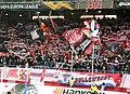 FC Salzburg versus SSC Napoli (UEFA Euroleague Achtelfinalrückspiel 14. März 2019) 16.jpg