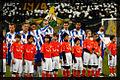 FC Zurich - FC Vaduz (3107677857).jpg