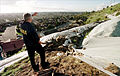 FEMA - 1002 - Photograph by Dave Gatley taken on 03-26-1998 in California.jpg