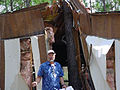 FEMA - 11899 - Photograph by Lynda Westcott taken on 09-09-2004 in South Carolina.jpg