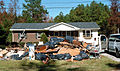 FEMA - 126 - Photograph by Dave Gatley taken on 11-08-1999 in North Carolina.jpg