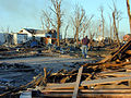 FEMA - 1374 - Photograph by Dave Saville taken on 04-26-2001 in Kansas.jpg