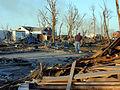FEMA - 1374 - Photograph by Dave Saville taken on 04-26-2001 in Kansas.jpg