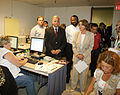 FEMA - 15266 - Photograph by Ed Edahl taken on 09-10-2005 in Texas.jpg