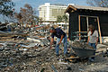 FEMA - 18566 - Photograph by George Armstrong taken on 11-03-2005 in Mississippi.jpg
