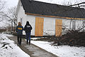 FEMA - 34783 - FEMA Community Relations Go Door to Door in Carlisle, KY.jpg