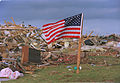 FEMA - 3766 - Photograph by Andrea Booher taken on 05-04-1999 in Oklahoma.jpg