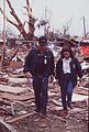 FEMA - 3786 - Photograph by Andrea Booher taken on 05-04-1999 in Oklahoma.jpg