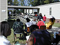 FEMA - 383 - Photograph by Dave Saville taken on 09-24-1999 in North Carolina.jpg