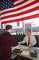 FEMA - 5524 - Photograph by Larry Lerner taken on 11-01-2001 in New York.jpg