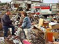 FEMA - 896 - Photograph by FEMA News Photo taken on 06-05-1998 in South Dakota.jpg