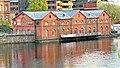 FI-Tampere-20131021 164701 HDR-pcss.jpg