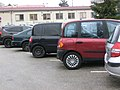 FIAT-Multipla-compare-I+II Vrchlabí-CIMG1920.jpg