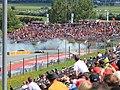 FIA F1 Austria 2018 race scene 6.jpg