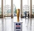 FIHProLeague trophy.jpg