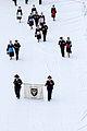 FIL 2012 - Arrivée de la grande parade des nations celtes - Cercle ar Pintiged Foen.jpg