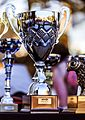 FIL 2016 - Championnat national des bagadoù - trophées - 03.jpg