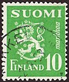 FIN 1952 MiNr0403 pmMikkeli B002.jpg