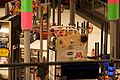 FIRST Robotics Northstar Regional 109 (3417351918).jpg