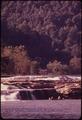FISHING AT KANAWHA FALLS, GLEN FERRIS - NARA - 550979.tif