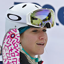 FIS Moguls World Cup 2015 Finals - Megève - 20150315 - KC Oakley 1.jpg