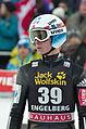 FIS Ski Jumping World Cup 2014 - Engelberg - 20141220 - Rune Velta.jpg