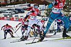 FIS WC NK Ramsau 20161218 DSC 8751.jpg