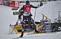 FIS Worldcup Nordic Combined Ramsau 20161218 DSC 8776.jpg