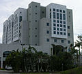 FIU-GreenLibrary.jpg