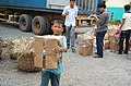FMSC Distribution Partner - Reach Now International (6767686101).jpg