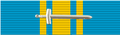 FMSMmsv.png