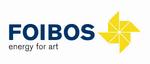 logo FOIBOS