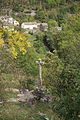 FR48 Saint-Julien-du-Tournel Croix 02.JPG