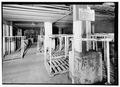 FREEZER STORAGE. - Atlantic Ice and Coal Company, 135 Prince Street, Montgomery, Montgomery County, AL HAER AL-188-22.tif
