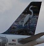 FRONTIER A319-111 N914FR (2523496464).jpg