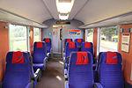 FR AB 1568 interno 1a 200915.jpg