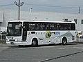 FUJIKYU SHIZUOKA Kaguyahime express.jpg
