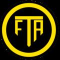 FUTSAL TA-removebg-preview.png