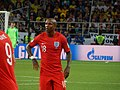 FWC 2018 - Round of 16 - COL v ENG - Photo 013.jpg