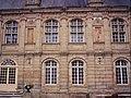 Façade du château de Sully.jpg
