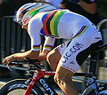 Fabian Cancellara - Tour Of California Prologue 2008 (2).jpg